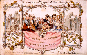 oldest-christmas-card-lg.jpg