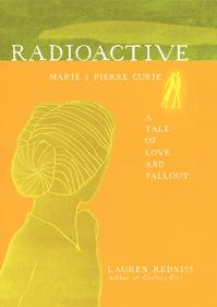 Radioactivecover.JPG