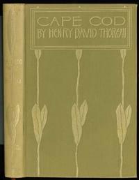 Thoreau-CC.jpg