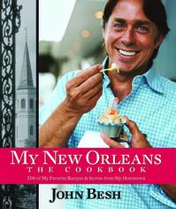 Besh cookbook cover 72 dpi.jpg
