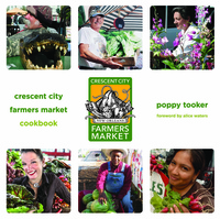 Farmer's Market Poppy Tooker Cookbook.jpg