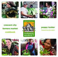 Farmer's Market Poppy Tooker Cookbook.jpg