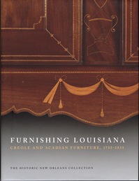Thumbnail image for FurnishingLouisiana_Cover.jpg