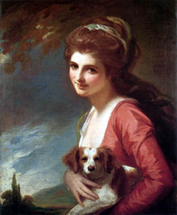George_Romney_-_Lady_Hamilton_(as_Nature).jpg