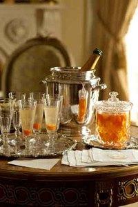 Thumbnail image for Kumquat champagne.jpg