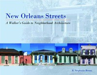 Thumbnail image for New Orleans Streets Stephanie Bruno.jpg