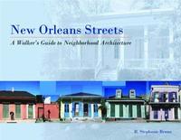 New Orleans Streets Stephanie Bruno.jpg