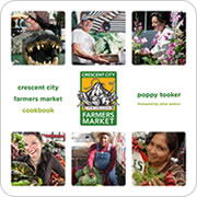 Thumbnail image for Thumbnail image for Thumbnail image for Poppy Tooker _cookbook.jpg