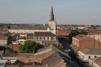 Thumbnail image for Royal Orleans rooftop vieux carre.jpg