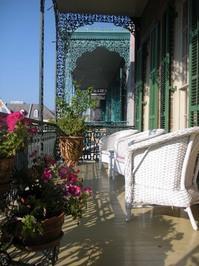 Soniat House balcony.jpg