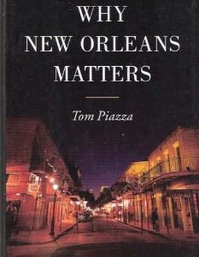 Thumbnail image for Tom Piazza Book cover.jpg