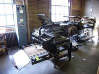bostonlinotype.jpg