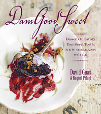 Thumbnail image for damgoodsweet-Cover Only.jpg