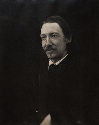 478px-Robert_Louis_Stevenson_1885.jpg