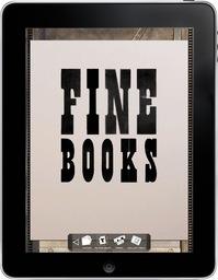 FineBooks-Print.jpeg