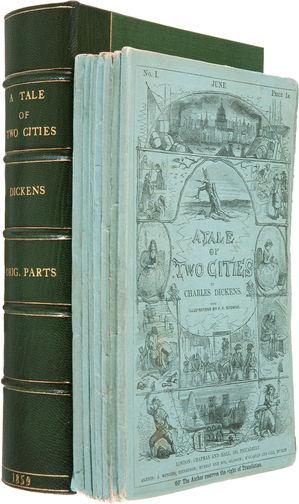 Gulotta-Dickens.jpg