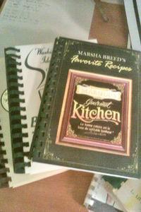 SoFAB library cookbook.jpg