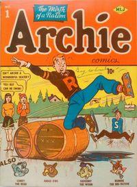 archie_1.jpg