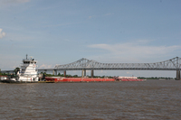 tug boat and GNO bridge.jpg