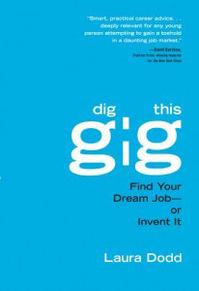 Dig-This-Gig1-206x300.jpg