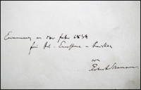 Schumann Allegro signed 1.jpg
