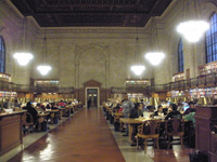 Thumbnail image for library tables.jpg