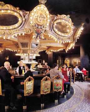 Carousel Lounge.jpg