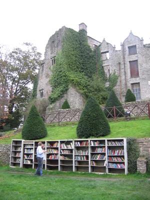 Hay_Castle.jpg