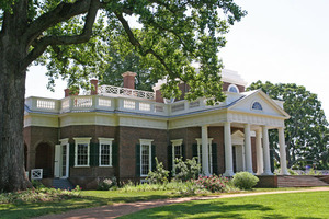 Monticello rear view.jpg