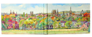 Oxford PM.png
