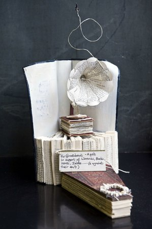 NLS book art.jpg