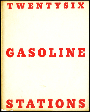 Twentysix-Gasoline-Stations.jpg