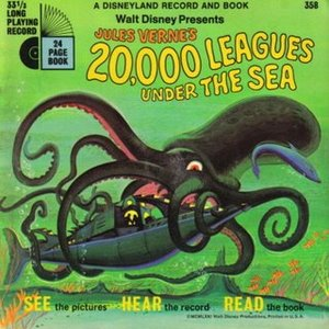 20000-leagues-under-sea.jpg