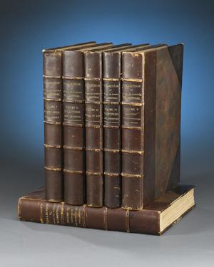 29-1510 Blumenthal books.jpg