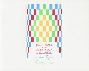 Piper.jpg