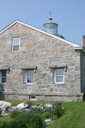 Stonington lighthouse side view.jpg