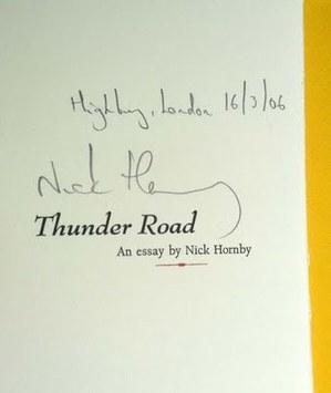 thunder-road3.jpg