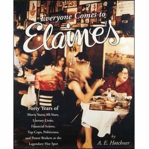 Elaine'sDJ.jpg
