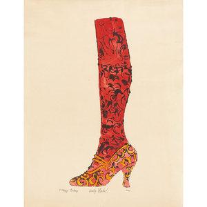 Warhol-Shoe.jpg