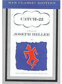 Thumbnail image for S&S Classic Catch-22.jpg