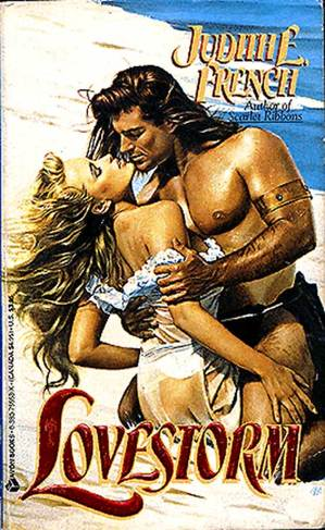 mills and boon pdf online
