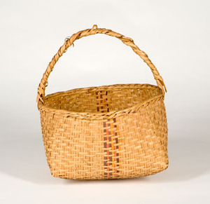 thnoc 18th exhibit indian basket.jpg
