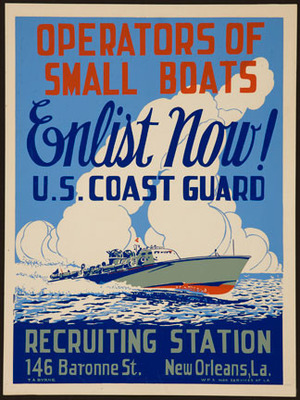 Thumbnail image for thnoc 18th star exhibit coast guard poster.jpg