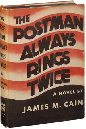 Cain_The_Postman_Always_Rings_Twice.jpg