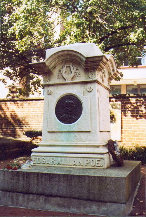 Poe's_grave_Baltimore_MD.jpg