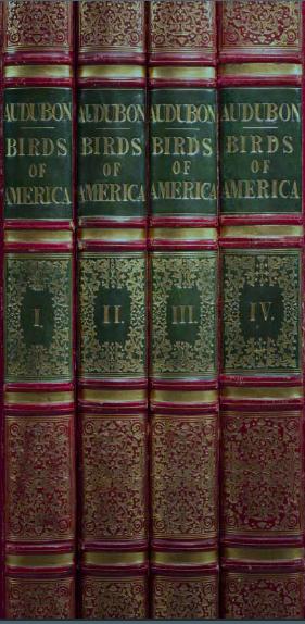 audubonbooks.png