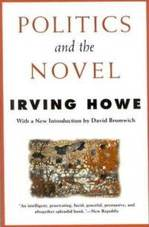 politics-novel-irving-howe-paperback-cover-art.jpg