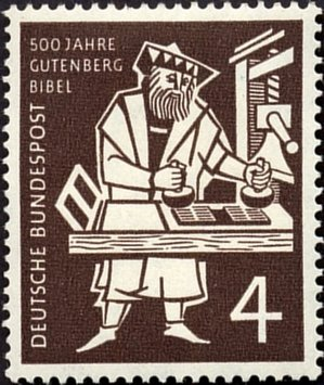 s-germany-gutenberg.jpg