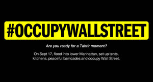 adbusters_blog_occupywallst.jpg