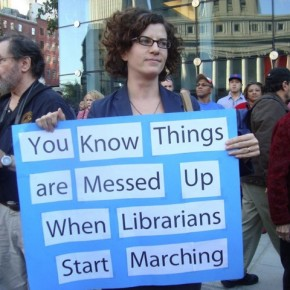 occupy-librarian-wallst-290x290.jpg